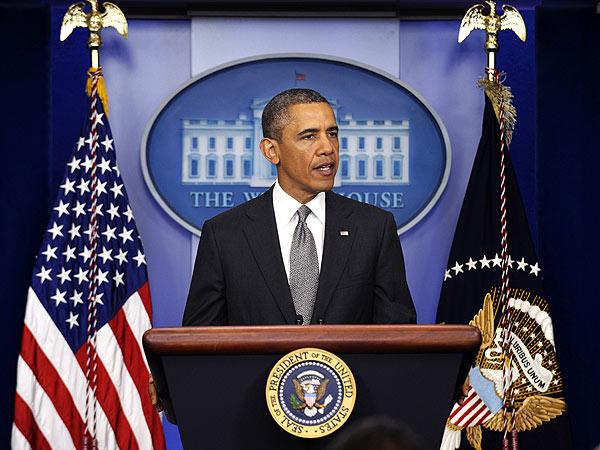 president-obama-600