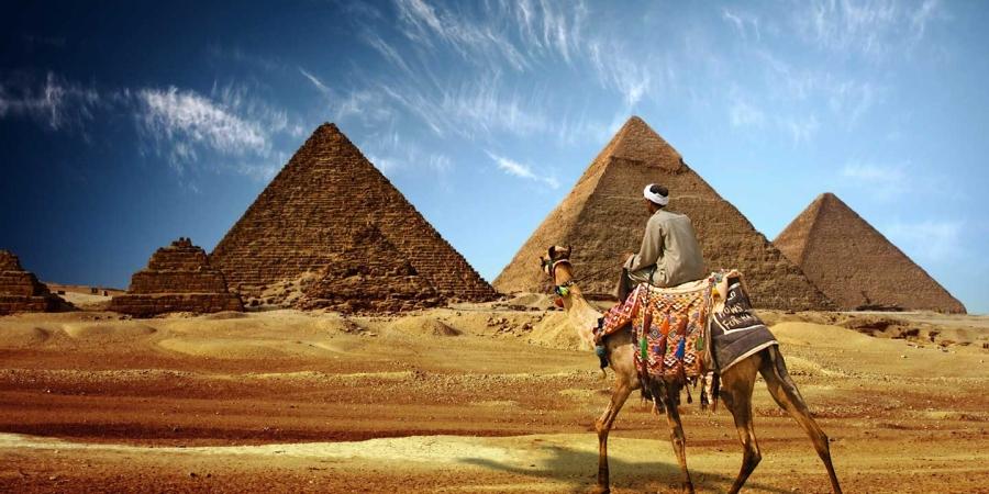egypt_main