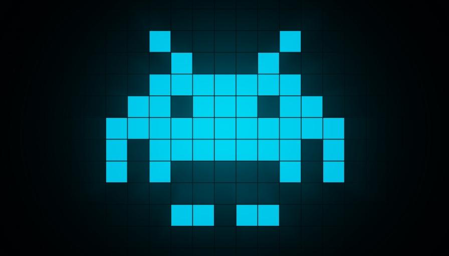 gamer_logo_final