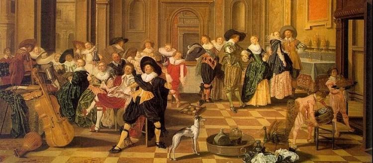 hals_dirck_504_banquet_scene_in_a_renaissance_hall