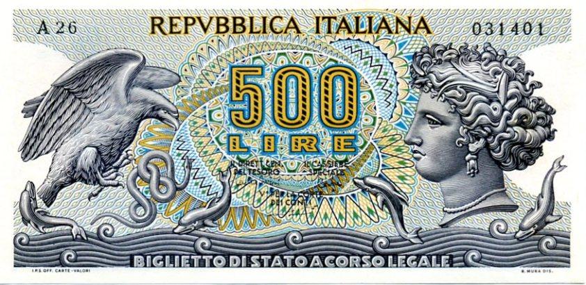 500lire1975bi553