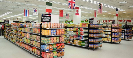 supermercato-internazionale-460x200
