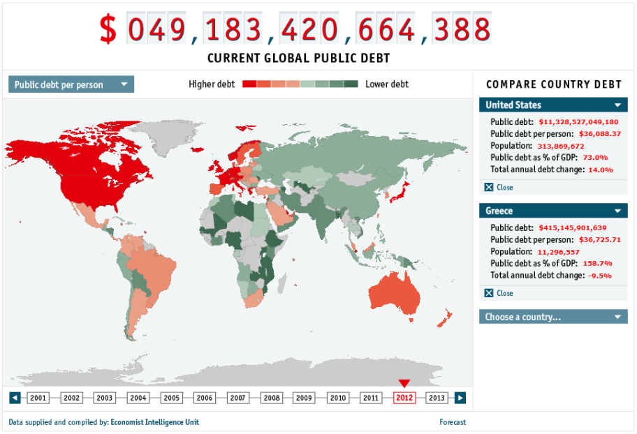 global-debt-clock-snapshot-public-debt-per-capita-29-Oct-2012