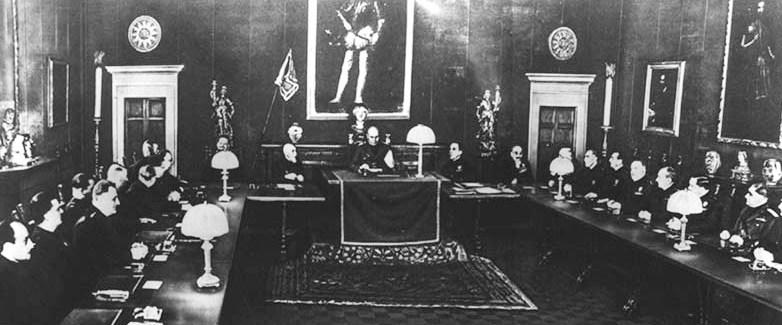 Gran_Consiglio_Fascismo