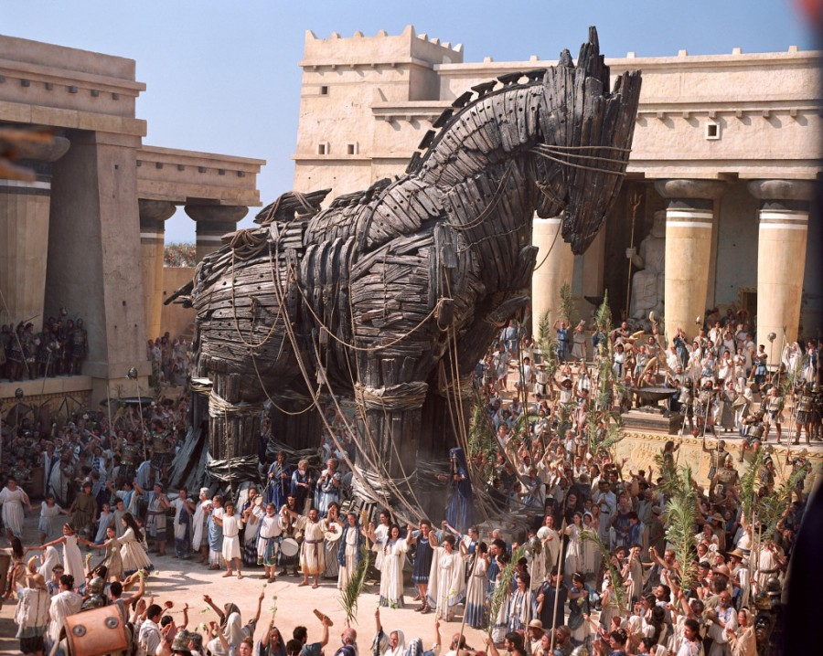 trojan-horse (1)