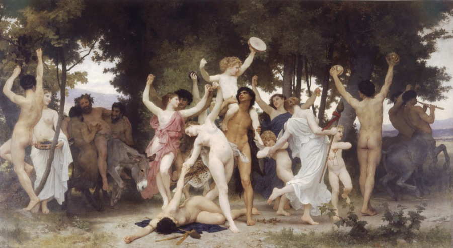 William-Adolphe_Bouguereau_(1825-1905)_-_The_Youth_of_Bacchus_(1884)