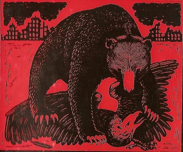 orso-russo-sconfigge-aquila-nazista