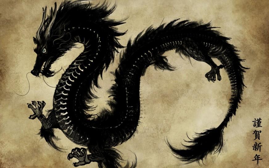wolverine-comics-dragons-2678053-1920x1080