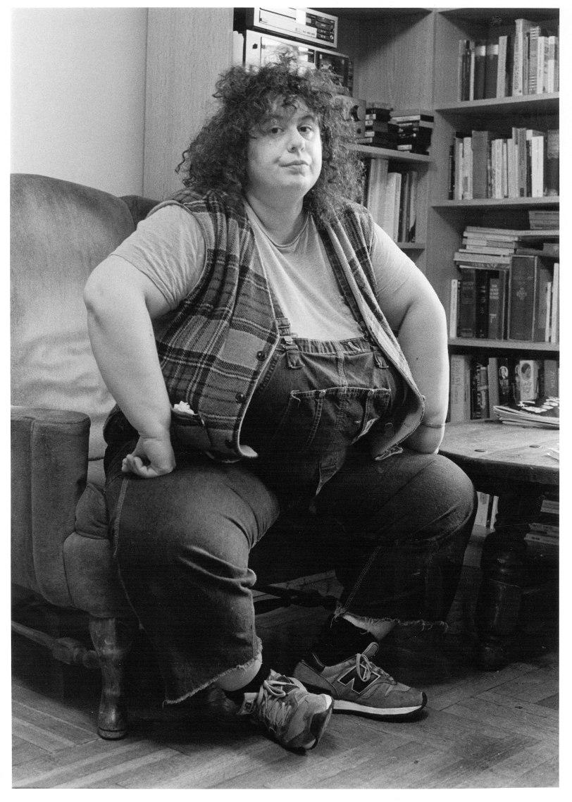 AndreaDworkin1986