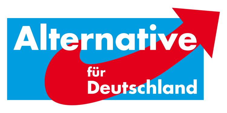 2000px-Alternative-fuer-Deutschland-Logo-2013.svg_