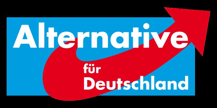 2000px-Alternative-fuer-Deutschland-Logo-2013.svg_