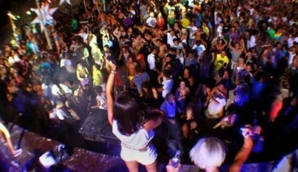 Stupro in discoteca o sesso alcoolico? A Rimini due vite a ...